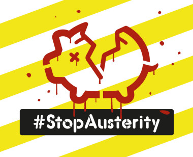 stopausterity